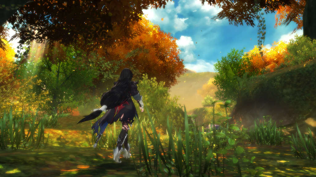 tales_of_berseria_2