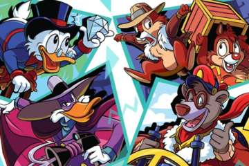 disneyafternoon-1280-1492552111625_1280w