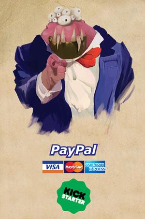 paypal-Kickstarter-HBB
