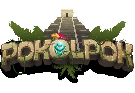 pokolpok-logo-site-01