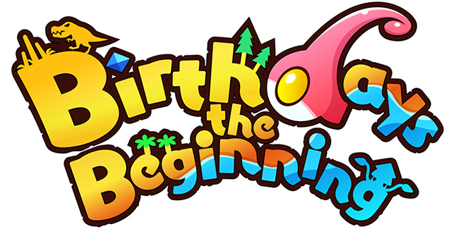 Birthdays-the-Beginning-logo