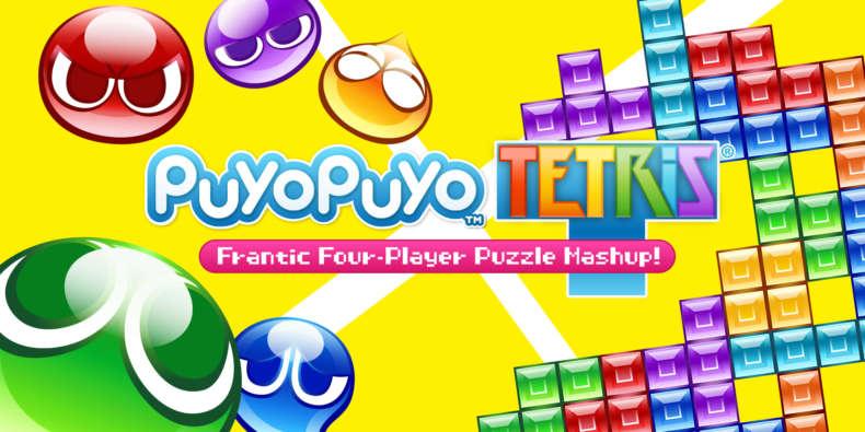 H2x1_NSwitch_PuyoPuyoTetris