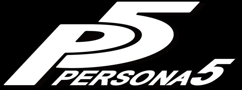 Persona5_Logo