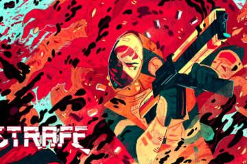 strafe-artwork-5912c567dc77b