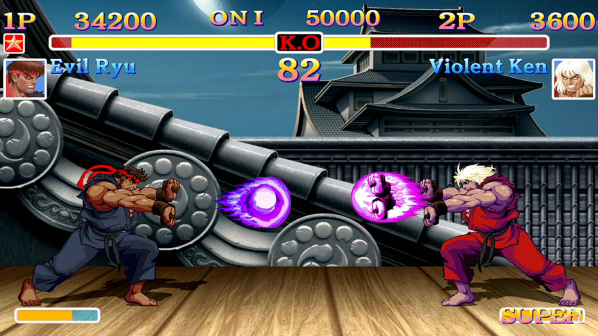 street-fighter-2_feature