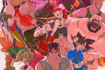 ultra-street-fighter-ii-5879e69d4d83e