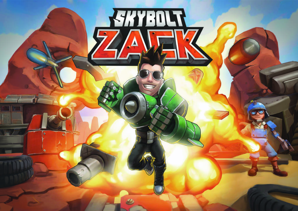 Copie de skyboltzackaffiche