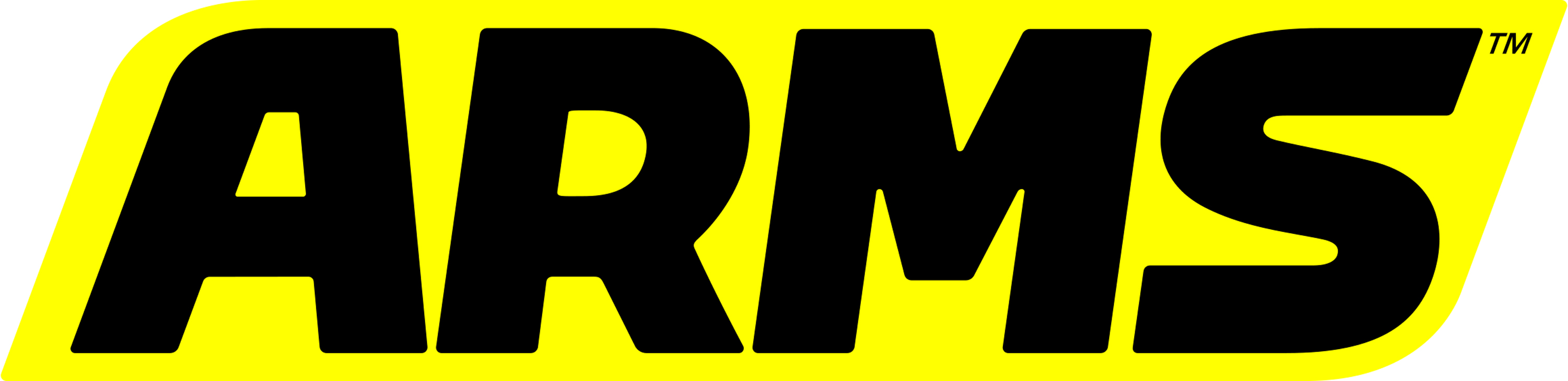 ARMS_logo_FIX_WW_1130_R