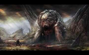 Hellblade-Concept-Art-2