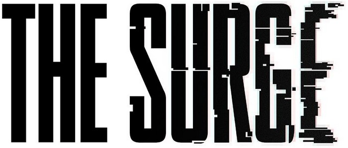 TheSurge-Logo