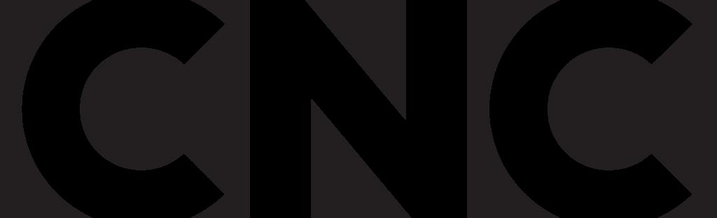 matrice-logocnc