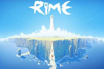 rime_ps4_game_4k-wide