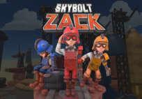 skyboltzack3D2
