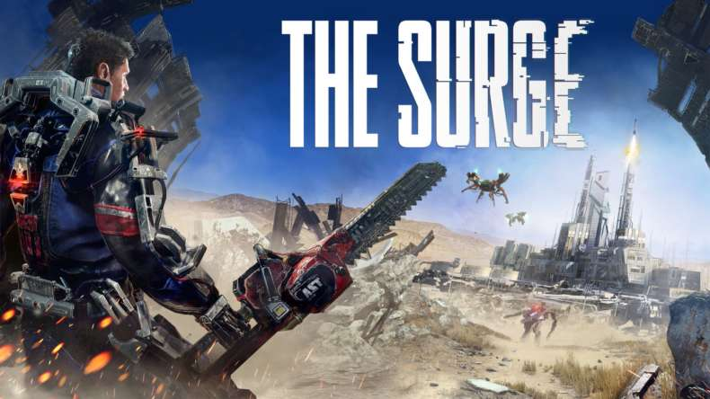 thesurge_artwork
