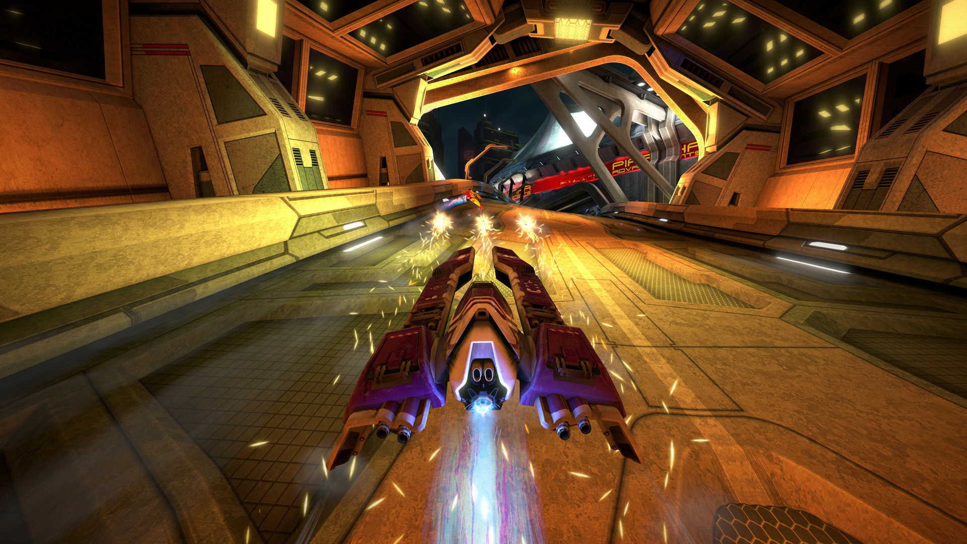wipeout-omega-collection-screen-08-us-03dec16