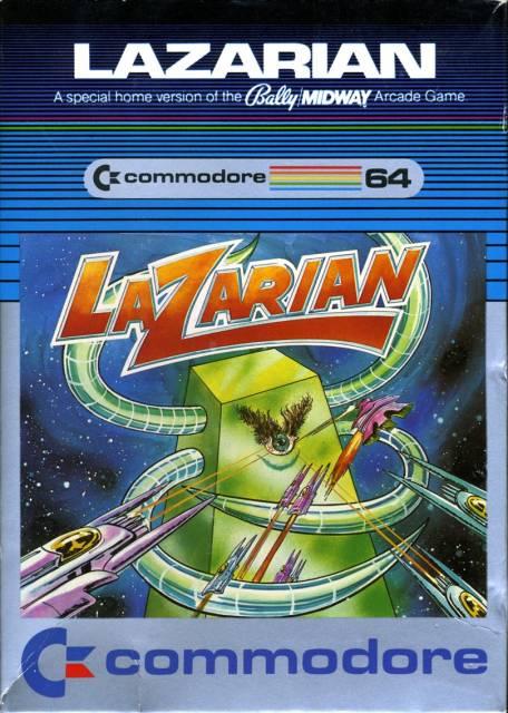 2423808-lazarian