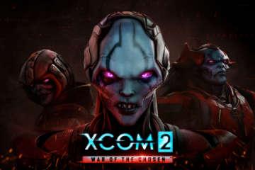 XCOM2_WOTC_keyart