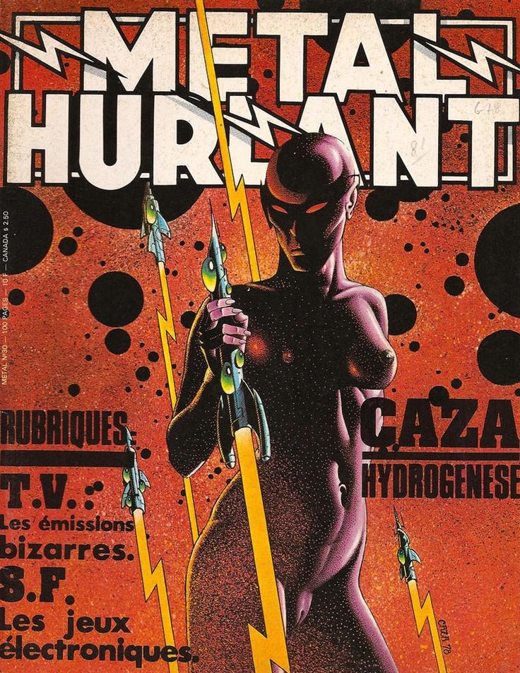 caza_hydro