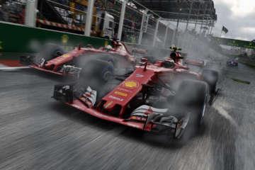 F1_2017_July_2017_Cars_015