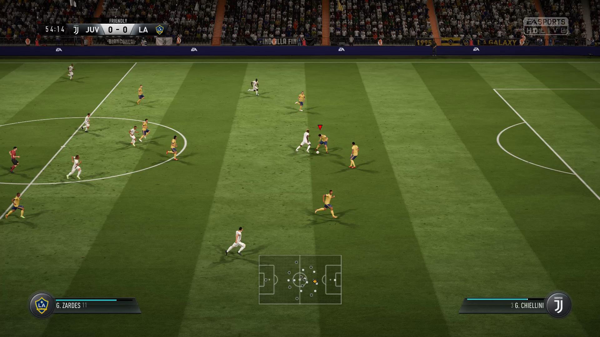 FIFA-18-Tackle-Screenshot-2017-09-15-14-46-13