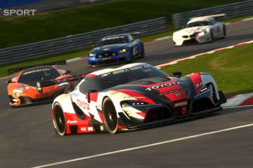 Gran-Turismo-Sport-E3-2016-Official-99