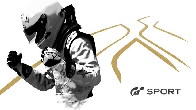 S1-on-a-joue-a-gran-turismo-sport-ps4-sortie-prevue-le-16-novembre-2016-378993