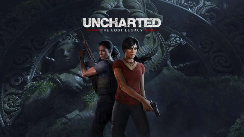 Uncharted-The-Lost-Legacy-Banner