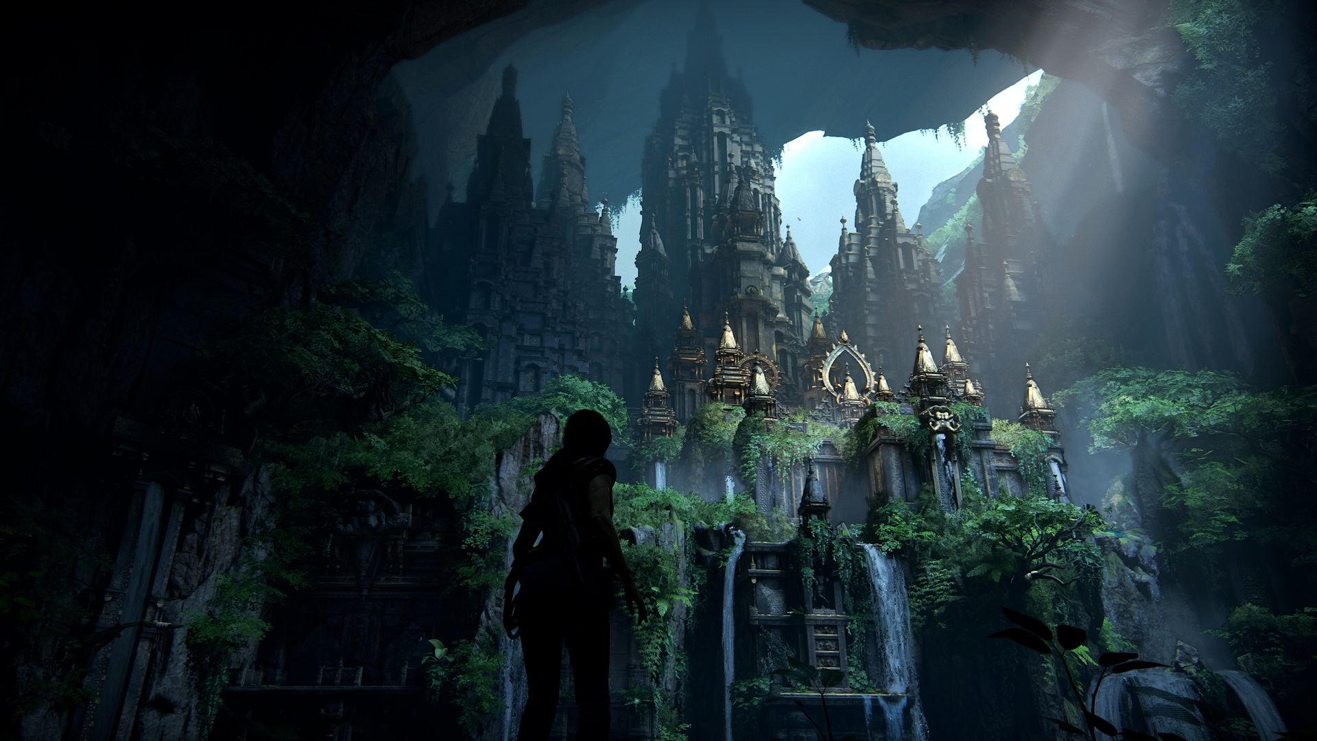 Uncharted-The-Lost-Legacy-Screenshot-Temple