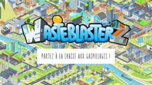 Wasteblasterz_01