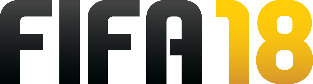 ea-sports-fifa-18-logo-black