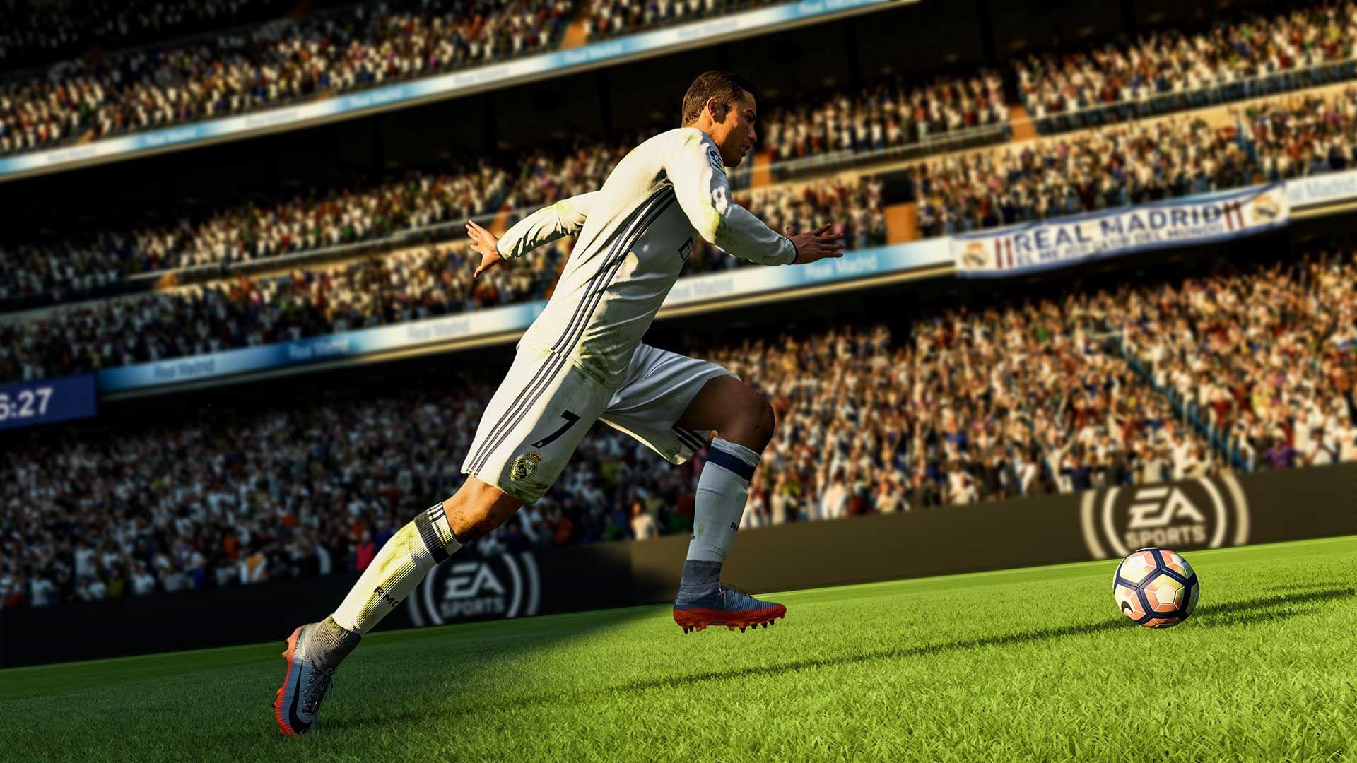 fifa18_pdp_screenshot_ronaldo_gameplay_en_ww_v1