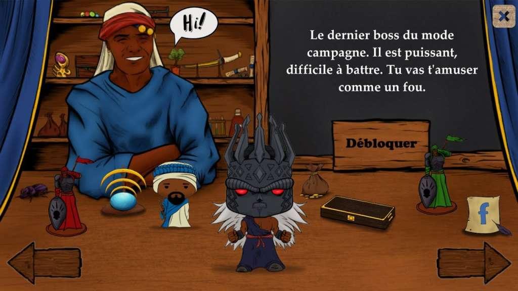 kissoro_boss