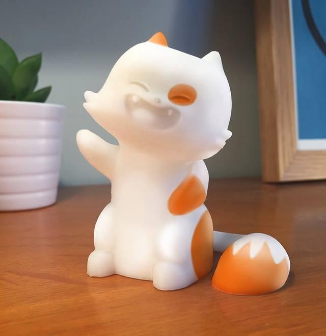 smo_jouet