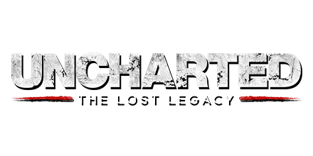 uncharted-the-lost-legacy-badge-01-ps4-eu-05dec16