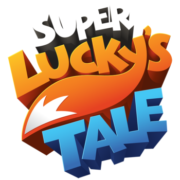 Super-Luckys-Tale_Stacked_Logo