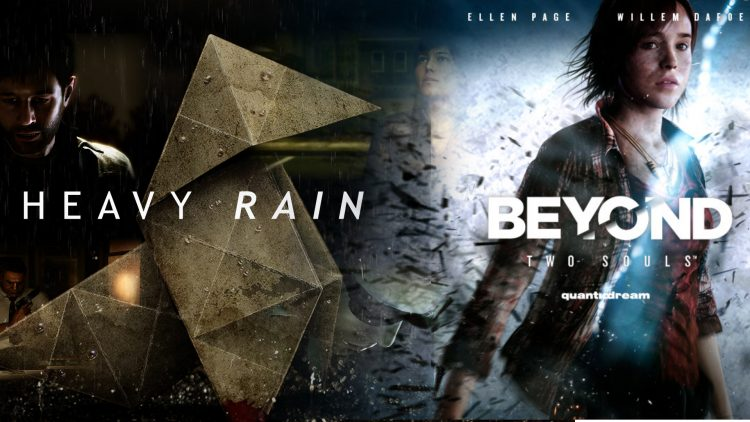 david-cage-heavy-rain-beyond-750x422
