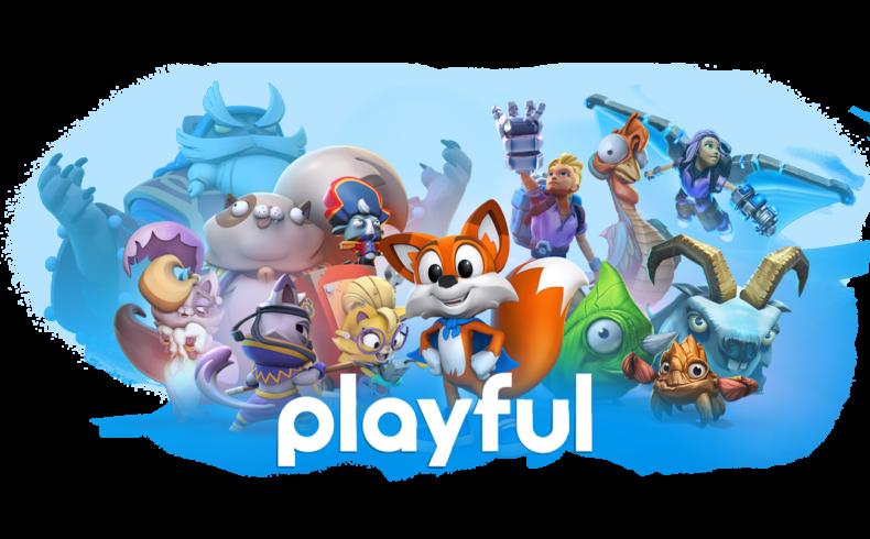 playfulLogoNew