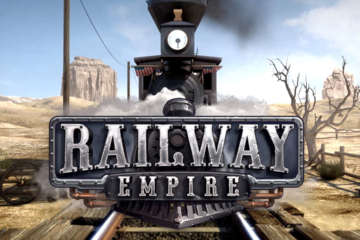 3207096-trailer_railwayempire_20170313