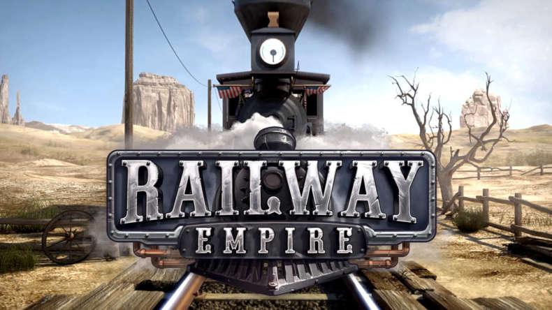 3207096-trailer_railwayempire_20170313