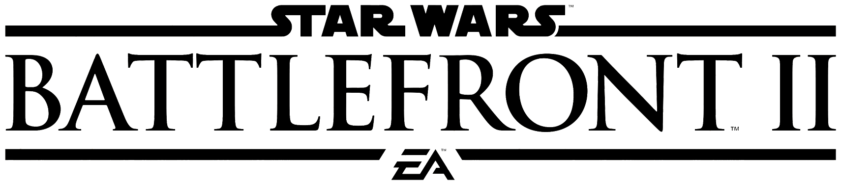 Star_Wars_Battlefront_II_2017