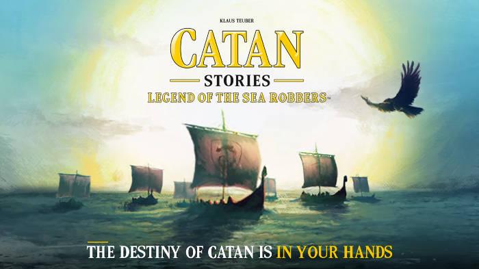 171030-catan-stories