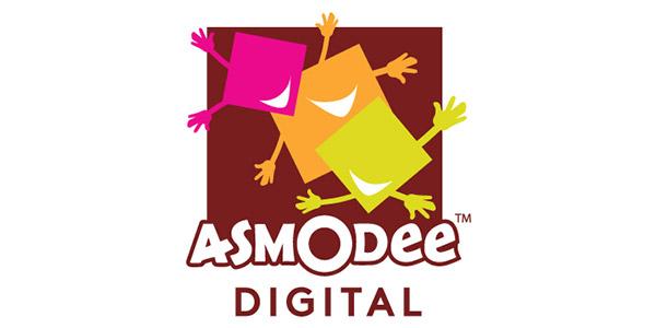 Asmodee-Digital