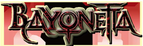 Bayonetta_logo
