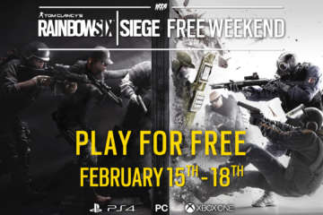 R6-FreeWE-Feb18-KeyArt_1517934314