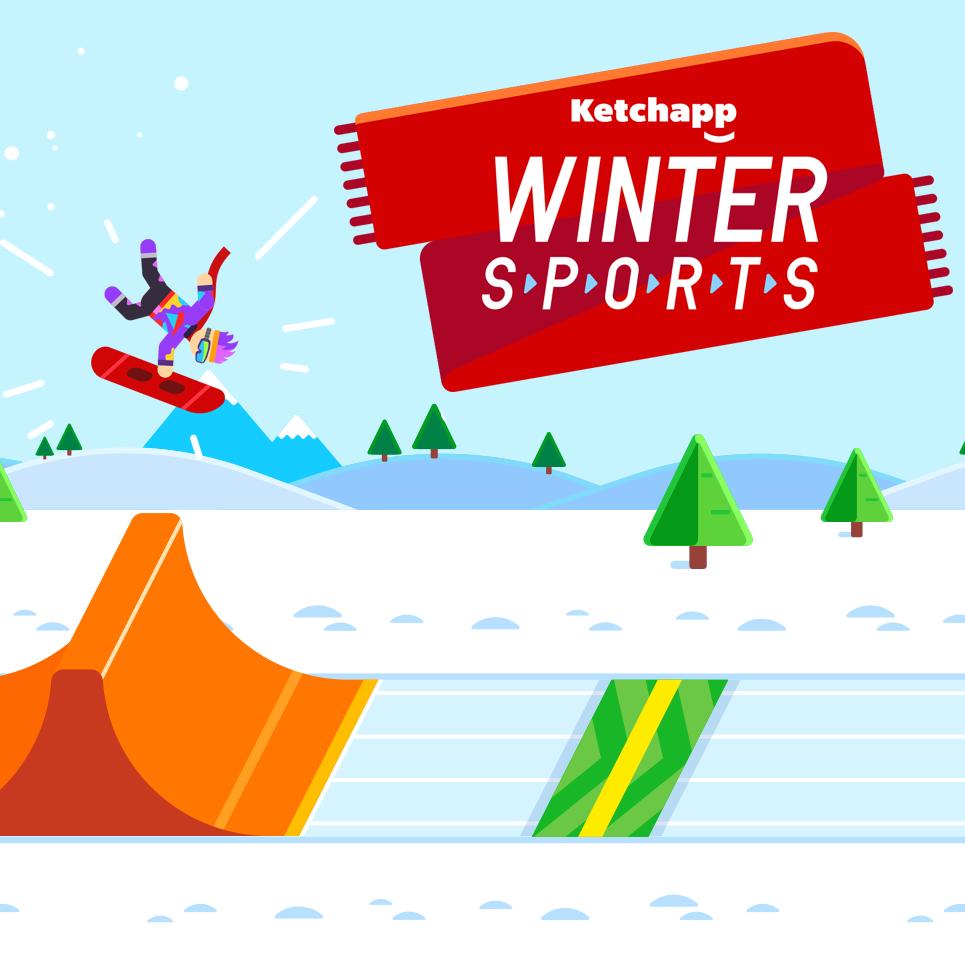 ad_ketchapp_winter_sports