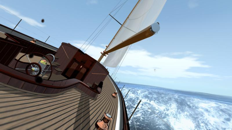 350203-sailaway-the-sailing-simulator-screenshot