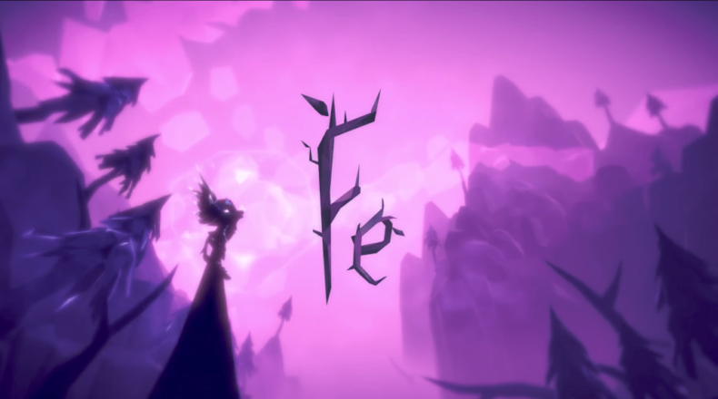 FE-title-screenshot