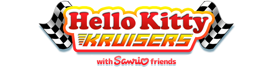 hellokittykruisers_banner