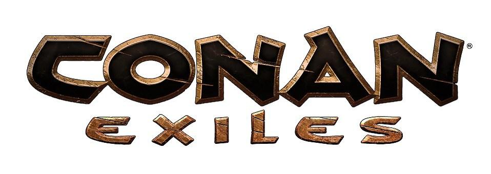 Logo-CONAN_EXILES