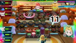 NSwitch_SushiStrikerWayOfSushido_Multiplayer_LocalPlay_FR